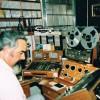 03 Anfänge Radioarbeit