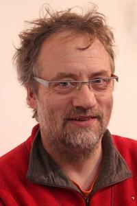 Frank Passfeld