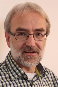 Markus Carnielo